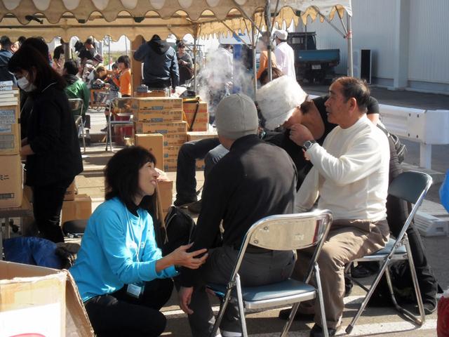 日本脳教育協会(IBREA Japan)ブレイントレーナー