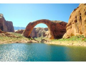 イルチブレインヨガ「セドナ・ヒーリング・チャクラ瞑想」体験談 パート2
